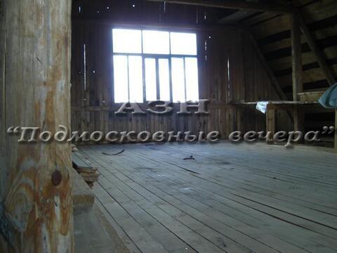 Киевское ш. 70 км от МКАД, Ворсино, Дача 50 кв. м - Фото 4