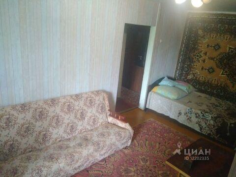 Аренда квартиры, Смоленск, Улица Городок Коминтерна - Фото 1