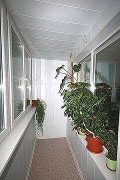 Аренда квартиры, Белгород, Ул. Шаландина - Фото 5