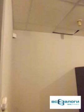 Продажа помещения. Ульяновск, ул. Державина, 16,  - Коммерческая недвижимость, Продажа помещений Ульяновская область