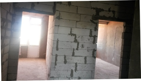 2-комнатная квартира ул. Маячная 38в - Фото 1