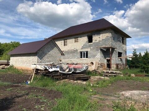 Участок со строениями Петра Дубрава - Фото 4