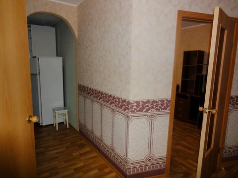 Сдаётся 2к. квартира на ул. Луганская, 1. - Фото 3