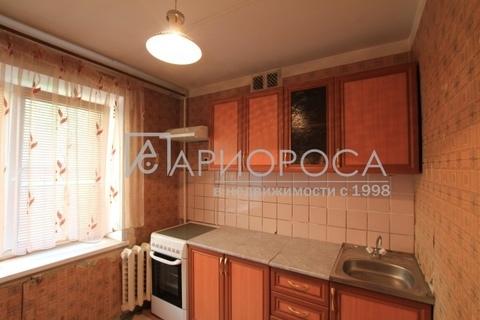 Продается 1ком кв ул М Еременко 116 - Фото 2