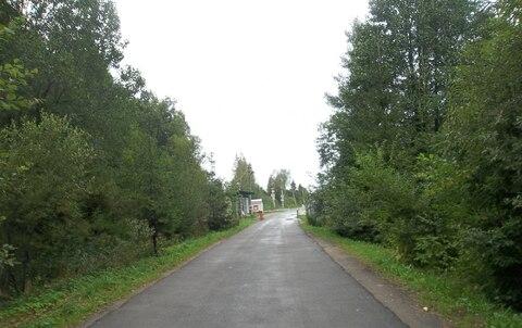 Дом недалеко от Вырицы - Фото 2