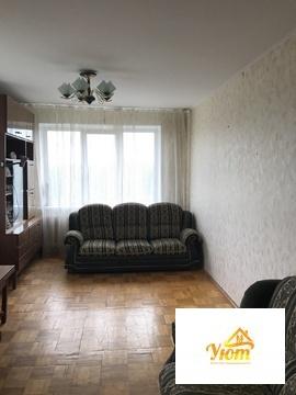 Продается 3-х комн. квартира г. Жуковский, ул. Семашко, д.8, корп.1 - Фото 1
