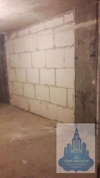 Предлагаем к продаже просторную новую 2-х комнатную квартиру - Фото 2