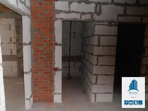 Продаётся двух комнатная квартира в Молодежном г. Краснодар - Фото 4