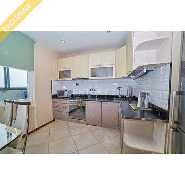 Продажа 1-к квартиры на 8/9 этаже на ул. Варламова, д. 29 - Фото 1