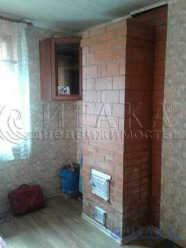 Продажа дома, Псков, СНТ Мирное сад - Фото 5