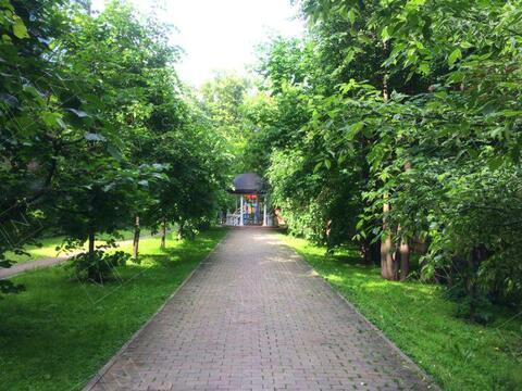 Продается квартира г.Москва, Староволынская - Фото 3