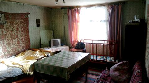Продам жилой дом с зем.уч.10 соток - Фото 2