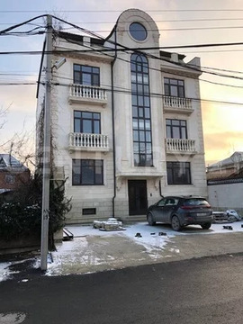 Объявление №65076057: Продаю 3 комн. квартиру. Махачкала, Гаруна Саидова ул, 31,
