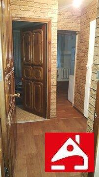 Аренда квартиры, Иваново, 1-я Полевая улица - Фото 3