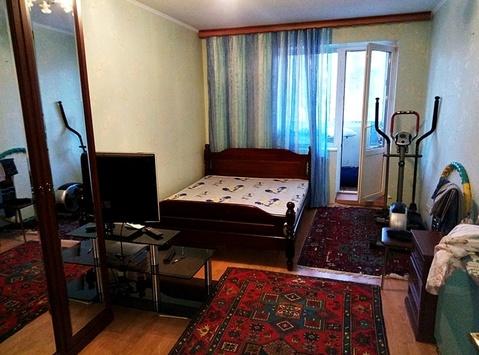 Продается 3 к. кв. в г. Раменское, ул. Дергаевская, д. 28 - Фото 4