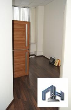 Сдается в аренду офис 48 м2 в районе Останкинской телебашни - Фото 1
