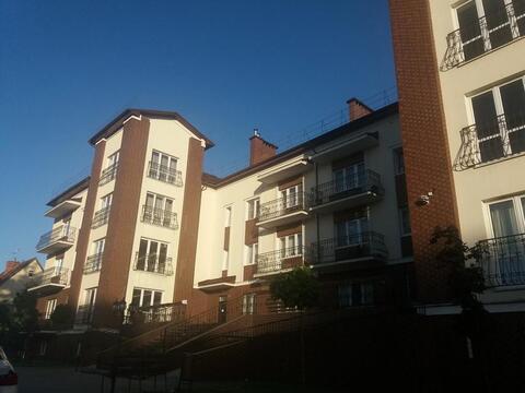 3 700 000 Руб., Продается 1-комн. квартира., Купить квартиру в Калининграде по недорогой цене, ID объекта - 321267090 - Фото 1