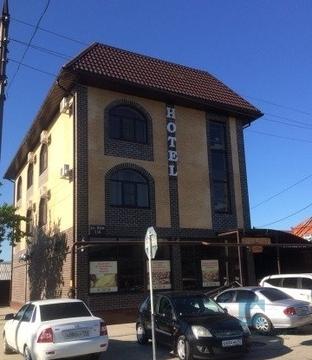 Продажа готового бизнеса, Краснодар, Ул. Ким - Фото 1