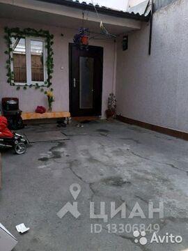 Продажа дома, Владикавказ, Ул. Дивизии нквд - Фото 1