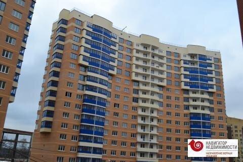 Продается помещение свободного назначения 258,4 кв.м. в Красногорске - Фото 1