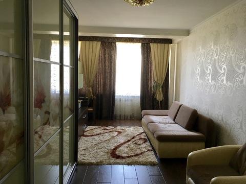 Классная Квартира - Фото 1