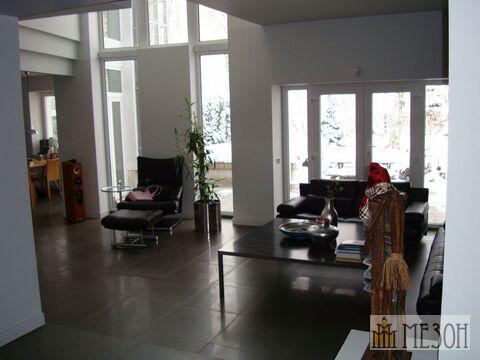 Продажа дома, Одинцовский р-н - Фото 4