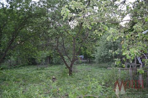 В черте города Ивантеевка продается земельный участок 16 соток - Фото 1