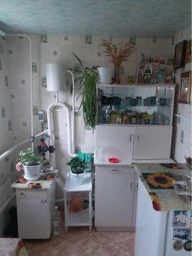 Жилой благоустроенный дом - Фото 3