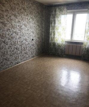 Продажа квартиры, Иваново, дск - Фото 4