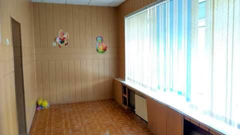 Продажа офиса 140.4 кв.м м.Уральская - Фото 5