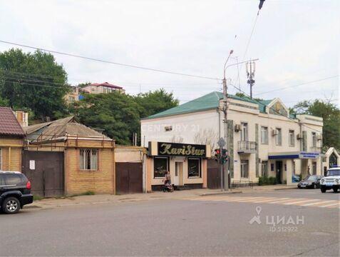 Продажа дома, Махачкала, Улица Магомеда Гаджиева - Фото 1