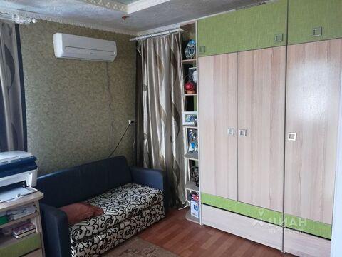 Продажа квартиры, Ракитное, Хабаровский район, Школьный пер. - Фото 2