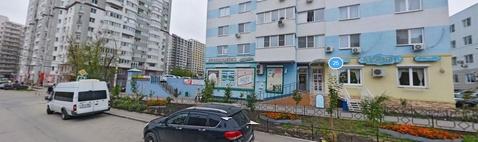 Продам 3-х ком.квартиру в ЖК Гастелло, Трансгруз - Фото 1