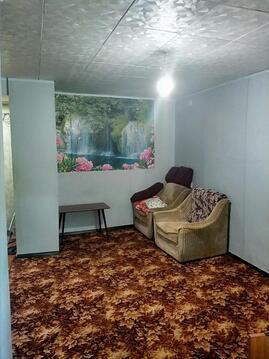 Продажа квартиры, Астрахань, Татищева 10а - Фото 4