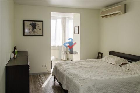 Четырехкомнатная квартира по ул. Мингажева 121/2 - Фото 3