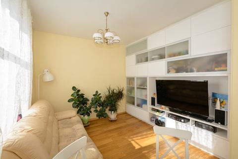 Продается квартира для большой семьи в 10 минутах от Парка Победы - Фото 3