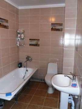 Купить однокомнатную квартиру в малоквартирном доме г. Новороссийск - Фото 4