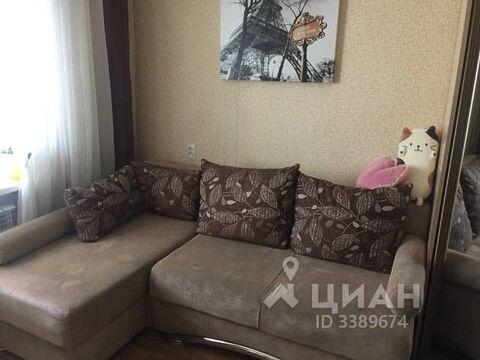 Аренда квартиры, Владивосток, Ул. Луговая - Фото 1