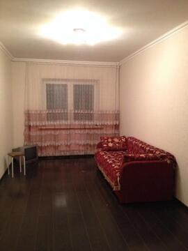 Продается 1-комнатная квартира ул.Космонавтов д.56. г.Дмитров - Фото 2