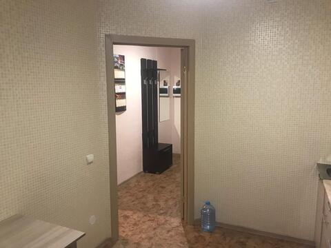 Сдам однокомнатную квартиру 36м 9тр - Фото 5