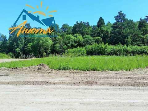 Продается земельный участок в красивой деревне в окружении леса - Фото 3