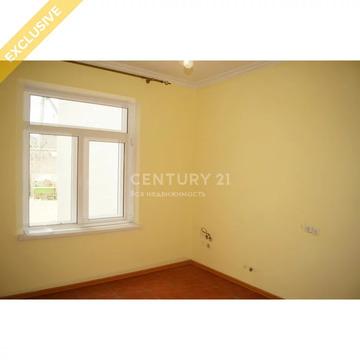 Продажа частного дома по ул.Рахматуллаева, 183 м2, з/у 3 сотки - Фото 5