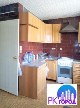 4-комнатная в центре Вологды - Фото 4