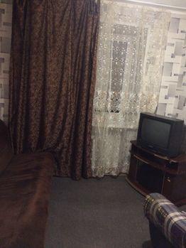 Аренда комнаты, Тюмень, Шаимский проезд - Фото 1