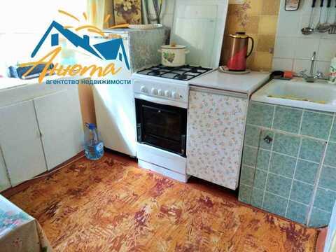 Аренда комнаты в 2 комнатной квартире в городе Обнинск улица Мира 13 - Фото 3