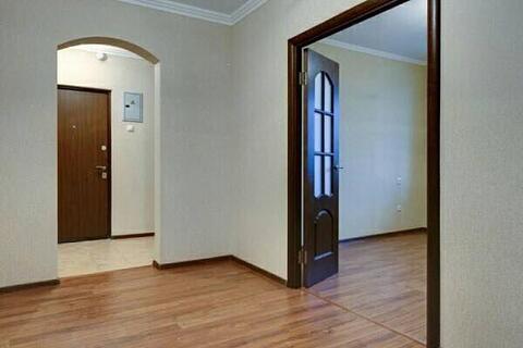 Продается квартир 3-х ком-ая, Юрловский проезд д.14 корп.2 ЖК Юрлово - Фото 1
