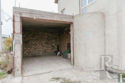 Большой дом на Фиоленте - Фото 4