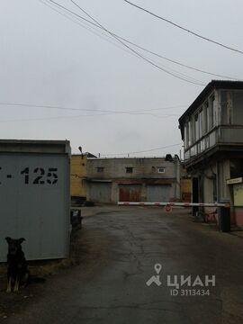 Продажа гаража, Самара, Улица Ленинградский переезд - Фото 2
