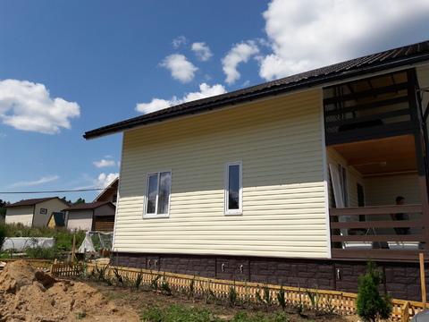 Продается уютный дом - Фото 2