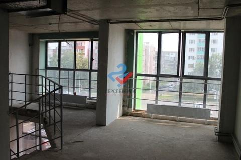 Продажа офиса с отдельным входом - Фото 5